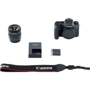 Canon 1892c016 7