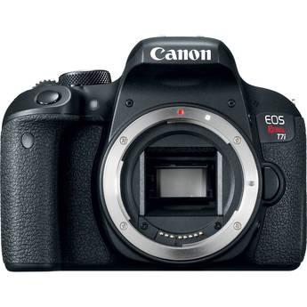 Canon 1894c001 1