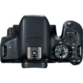 Canon 1894c001 4