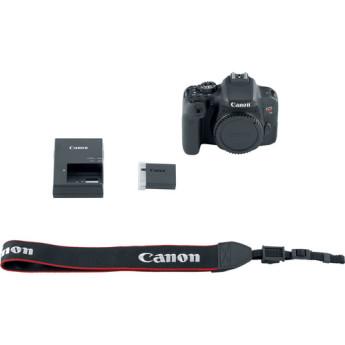 Canon 1894c001 5