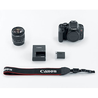 Canon 1894c002 10