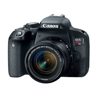 Canon 1894c002 11