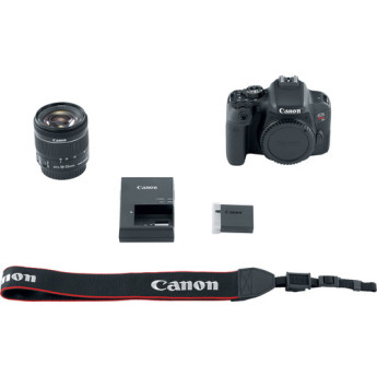 Canon 1894c002 12