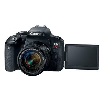 Canon 1894c002 2