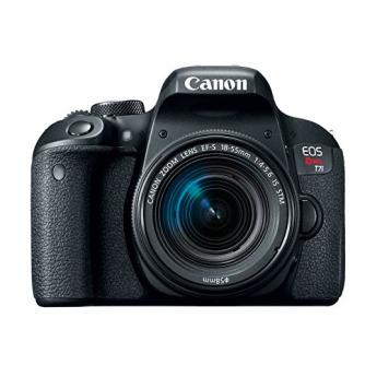 Canon 1894c002 3