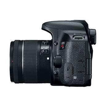 Canon 1894c002 5