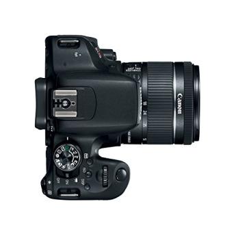 Canon 1894c002 7