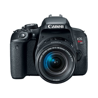Canon 1894c002 8