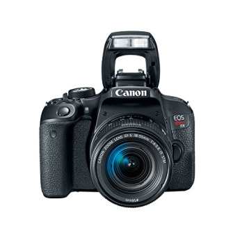 Canon 1894c002 9
