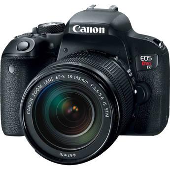 Canon 1894c003 1