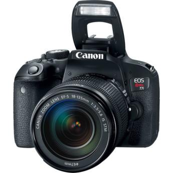 Canon 1894c003 10