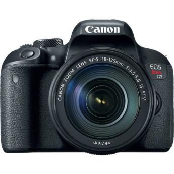 Canon 1894c003 2