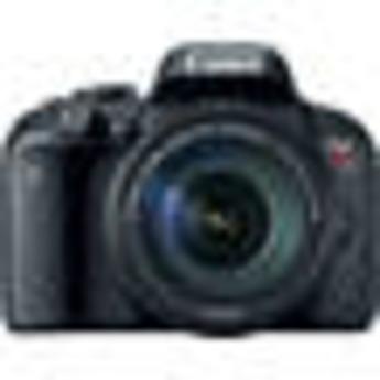Canon 1894c003 20