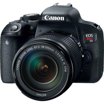Canon 1894c003 21