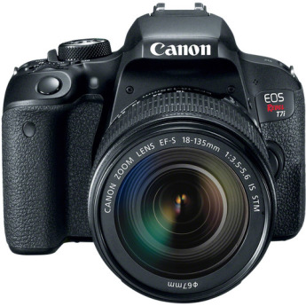 Canon 1894c003 23