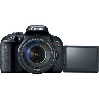 Canon 1894c003 24