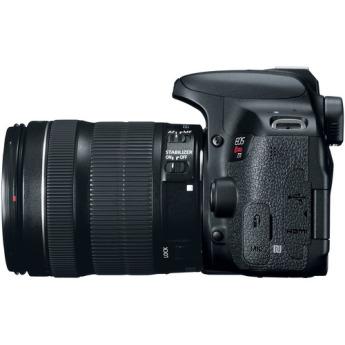 Canon 1894c003 28