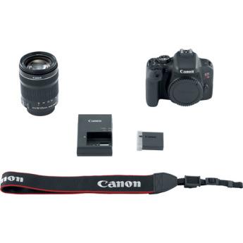 Canon 1894c003 30