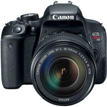 Canon 1894c003 4