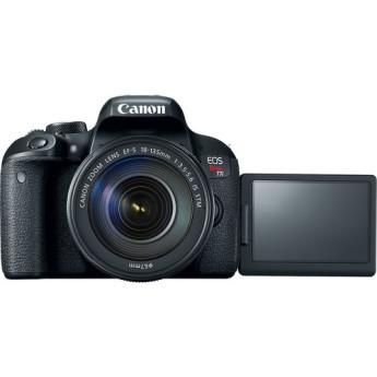Canon 1894c003 5