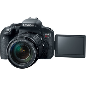 Canon 1894c003 6