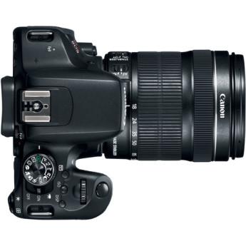 Canon 1894c003 7