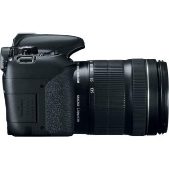 Canon 1894c003 8
