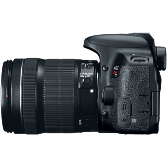 Canon 1894c003 9