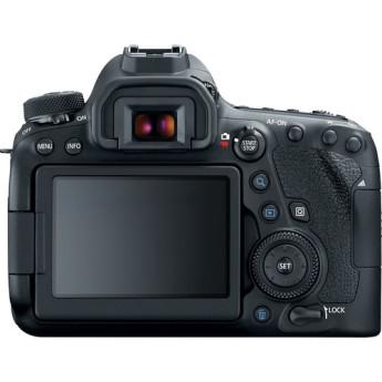 Canon 1897c002 2
