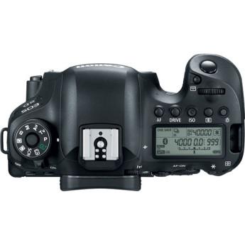 Canon 1897c002 4