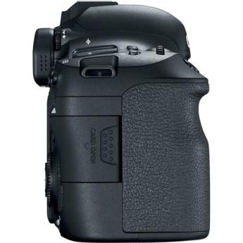 Canon 1897c002 5