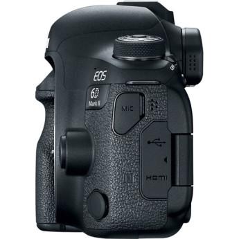 Canon 1897c002 6