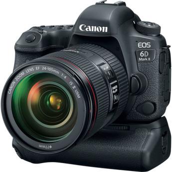Canon 1897c009 11