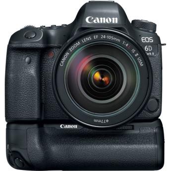 Canon 1897c009 13