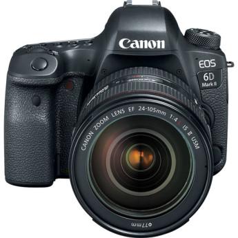 Canon 1897c009 3
