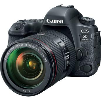 Canon 1897c009 4