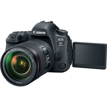 Canon 1897c009 5
