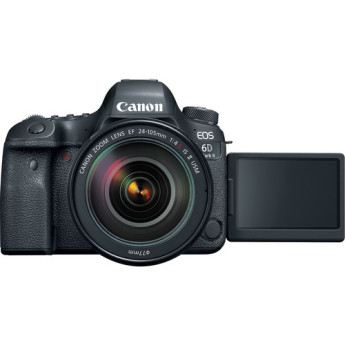 Canon 1897c009 6