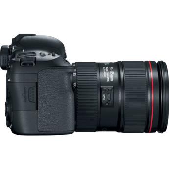 Canon 1897c009 8