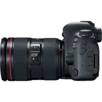 Canon 1897c009 9