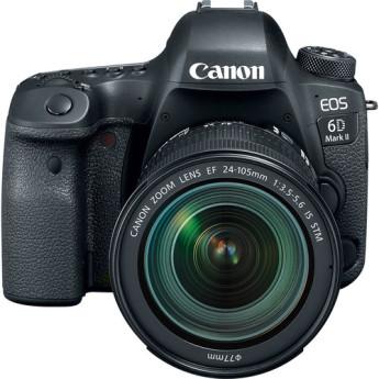 Canon 1897c021 3