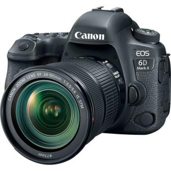 Canon 1897c021 4