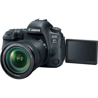 Canon 1897c021 5