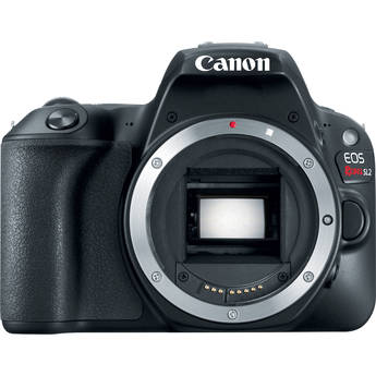Canon 2249c001 1
