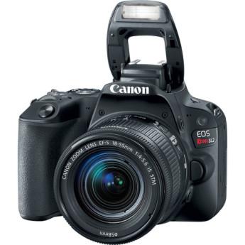 Canon 2249c001 4