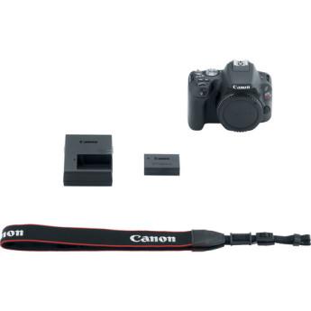 Canon 2249c001 5