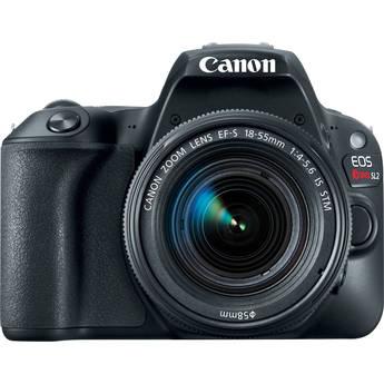 Canon 2249c002 1