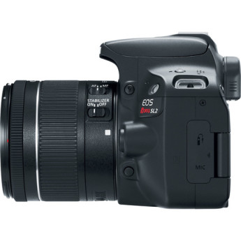 Canon 2249c002 10
