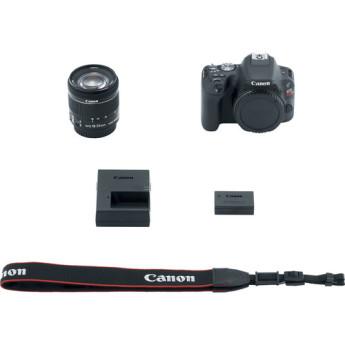 Canon 2249c002 11