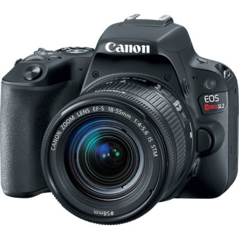 Canon 2249c002 2
